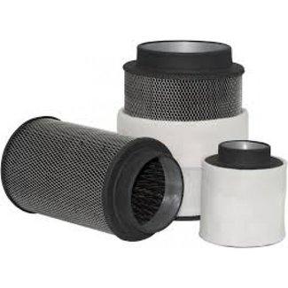 Phresh Intake Filter