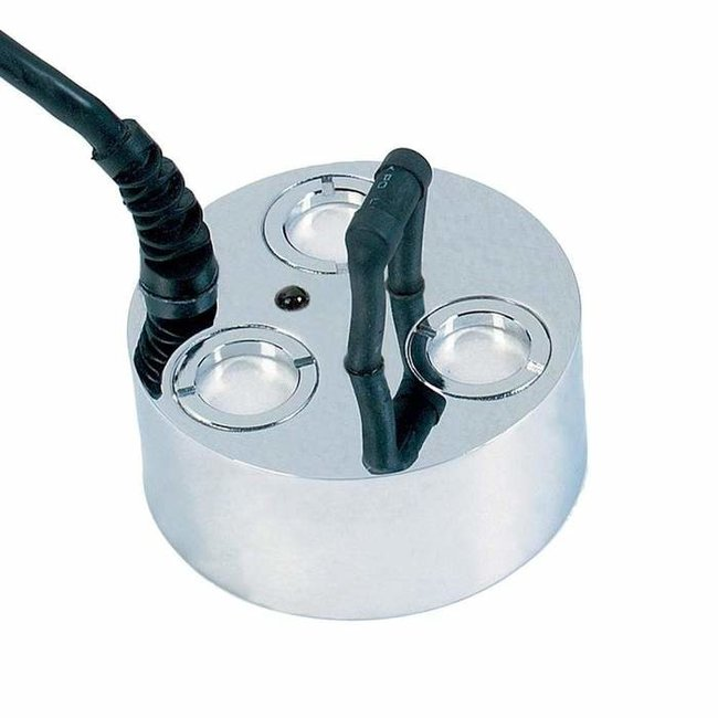 Miscellaneous Electrical Products Mist Maker
