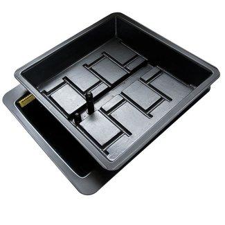 Amazon Top Tray/Base