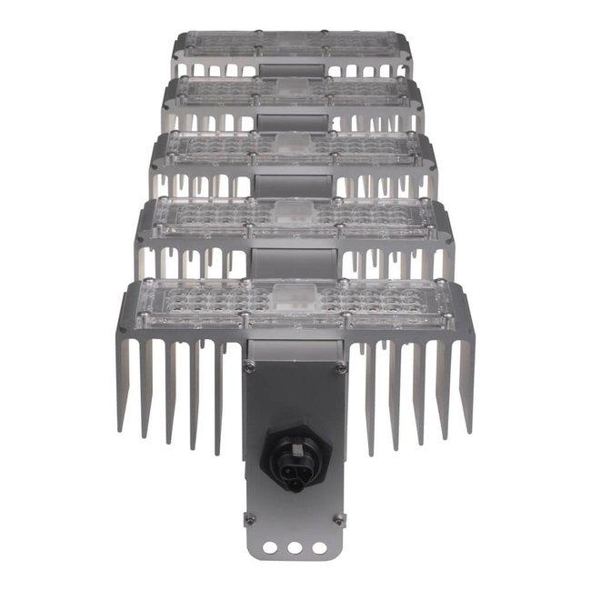 SANlight Gen 2 Q5W 205W LED Lamp