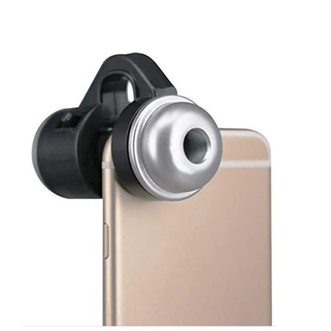 Miscellaneous Electrical Products Smartphone Microscope - 30x Magnification