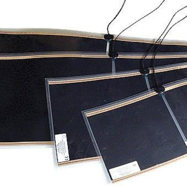 Miscellaneous Electrical Products Heater Mat - 128 x 40.5cm 290W
