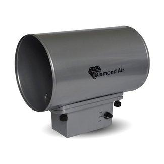 Diamond Air Diamond Air Ozone Generator