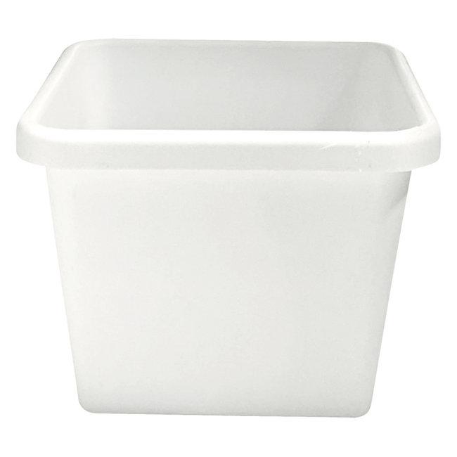 Autopot White Tray/Base