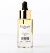 Balmain Hair Couture Balmain Hair Couture Overnight repair serum