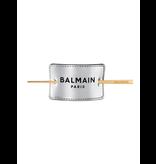 Balmain Hair Couture Balmain Hair Couture barrette silver
