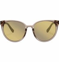 Le Specs Le Specs Armada sunglasses stone