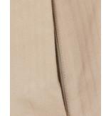 Britt Sisseck Britt Sisseck Pair of beige trousers