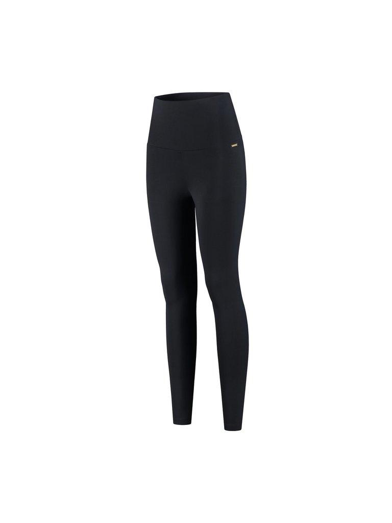 deblon sports Deblon Sports Classic sports leggings high waistband
