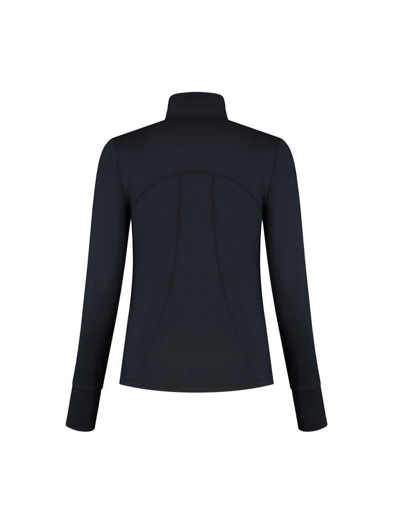 deblon sports Deblon Sports Classic vest black
