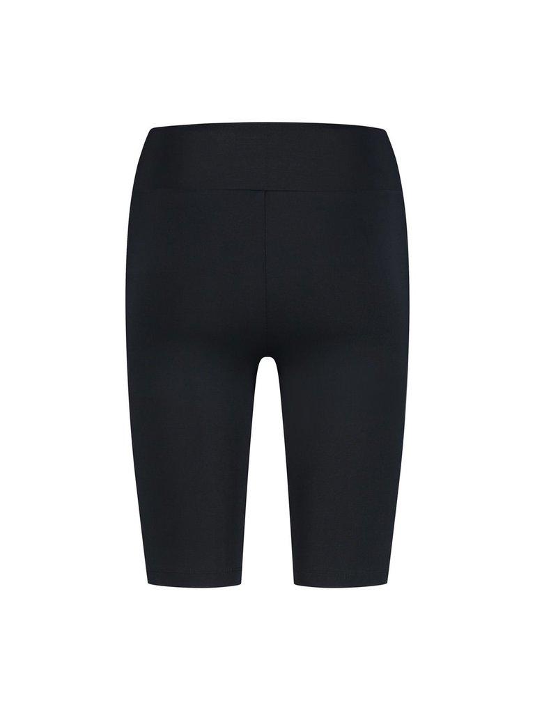 deblon sports Deblon Sports Classic shorts black