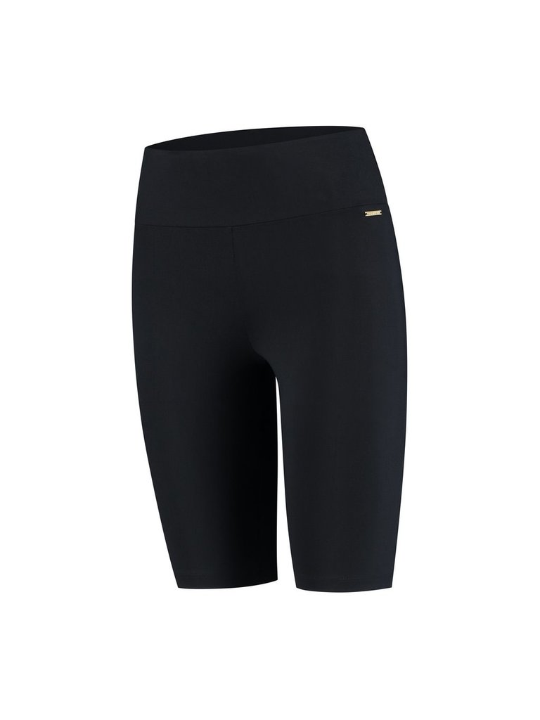 deblon sports Deblon Sports Classic shorts zwart