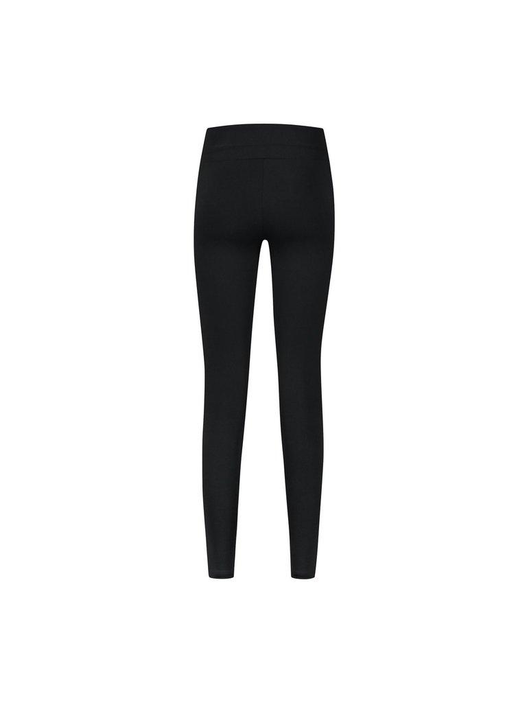 deblon sports Deblon Sports Lynn legging zwart