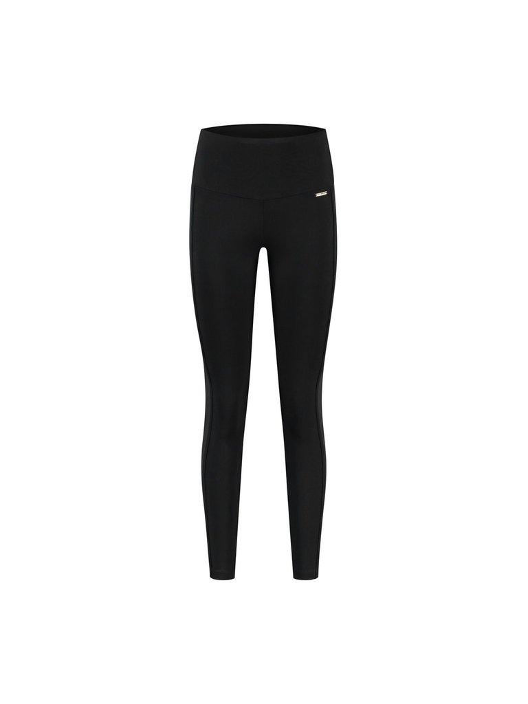deblon sports Deblon Sports Kate sports legging black shine