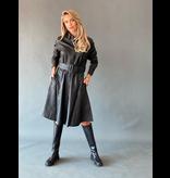 Est'seven Est'Seven Alina Dress black