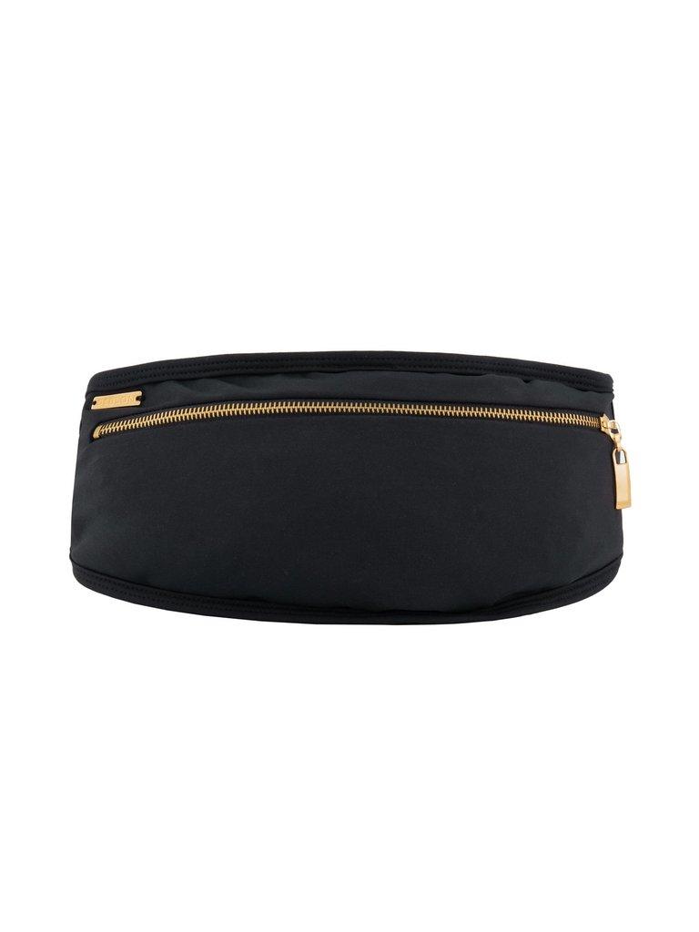 deblon sports Deblon Sports Sports beltbag black