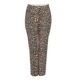 Rika Rika Celine leopard pants
