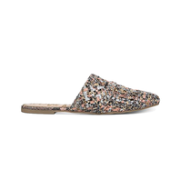 Sam Edelman Sam Edelman Natalya slipper multicolor