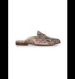 Sam Edelman Sam Edelman Linnie loafer with pink print