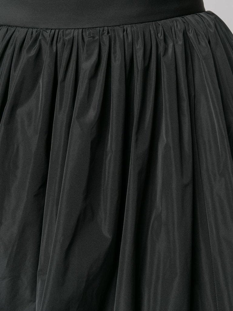 Philosophy Di Lorenzo Serafini Philosophy Di Lorenzo Serafini rok met plooien zwart