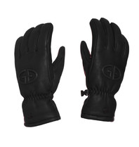 Goldbergh Goldbergh Freeze gloves black