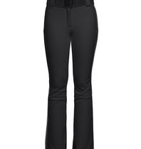 Goldbergh Goldbergh Pippa ski pants long black
