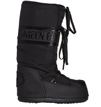 Goldbergh Goldbergh Goldie snow boots black