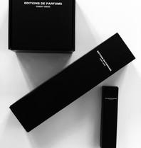 Est'seven Est'Seven Fragrance Sticks Vivre