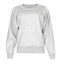 Est'seven Est Seven Sweater Vetements grey