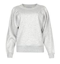 Est'seven Est Seven Sweater Vetements grijs