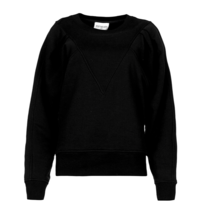 Est'seven Est'Seven Vetements sweater black
