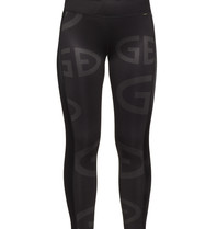 Goldbergh Goldbergh loula tight zwart