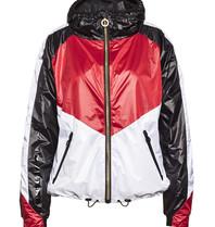 Goldbergh Goldbergh Nicky jacket zwart