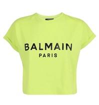 Balmain BALMAIN VF0EE005B035 B036