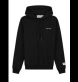 GAÏA GAÏA Gaïa Gaïa oversized hoodie zwart