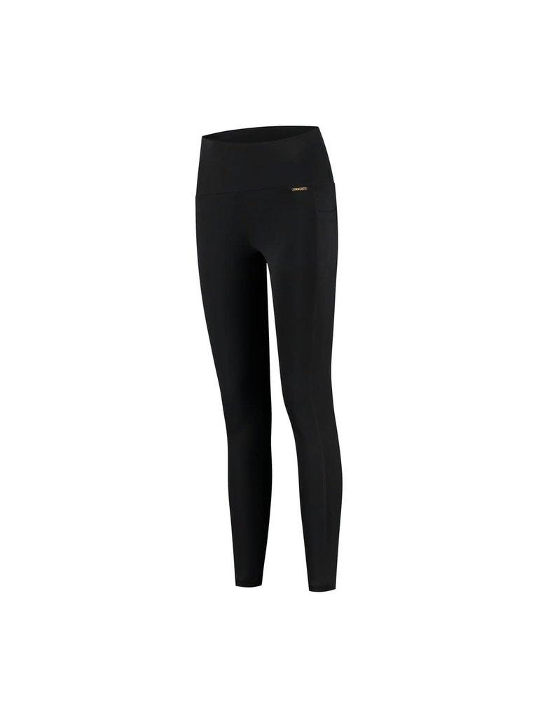 deblon sports Deblon Sports Jazz leggings black