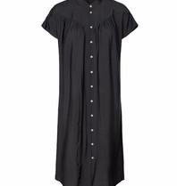 Co'couture Co'Couture Callum dress zwart