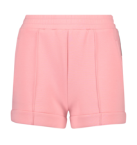 House of Gravity House of Gravity signature shorts flamingo pink