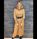 SAGE & IVY Sage & Ivy sweater Dana camel