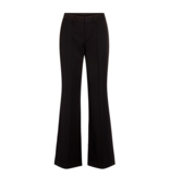 Co'couture Co'Couture Asti Flare Pant Black