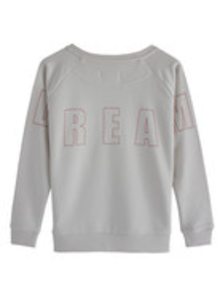 Grey belly Grey Belly sweat dream sweater