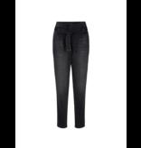 Co'couture Co'couture Denzel Dakota jeans grijs