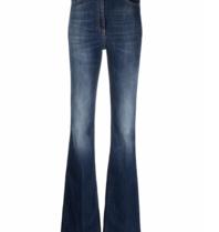 Elisabetta Franchi Elisabetta Franchi jeans flared