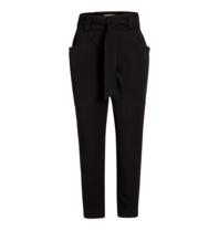Co'couture Miya Pocket Pant