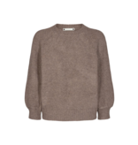 Co'couture Co'Couture Ruby knit