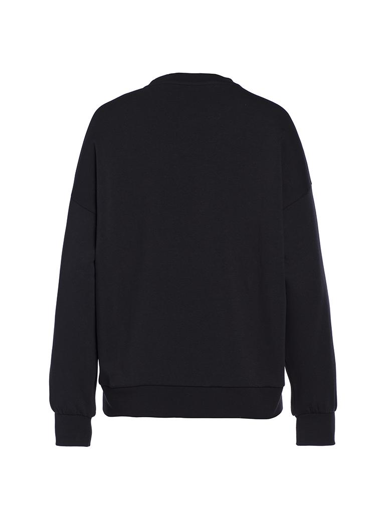 Goldbergh Goldbergh Colorado sweater zwart