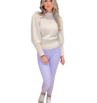 SAGE & IVY Sage & Ivy Nimue sweater creme
