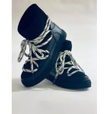 Est'seven Est'Seven Mouton boots black
