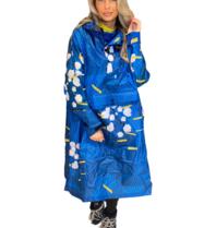 Rainkiss Rain Kiss Japanese Blossom