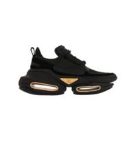 Balmain Balmain Paris B Bold sneakers zwart